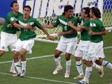 Mexicogoal_1